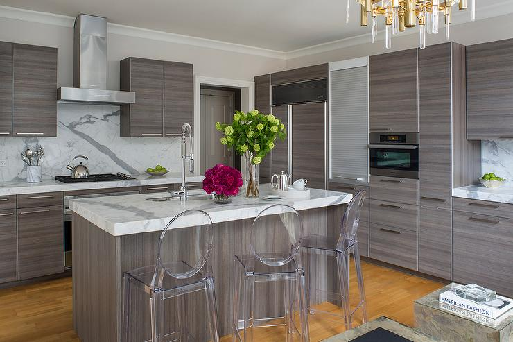 Contemporary Kitchen Cabinets – AMF Cabinets on chicago furniture, chicago tools, chicago construction, chicago kitchen tile, chicago kitchen granite, chicago kitchen design, chicago lighting,