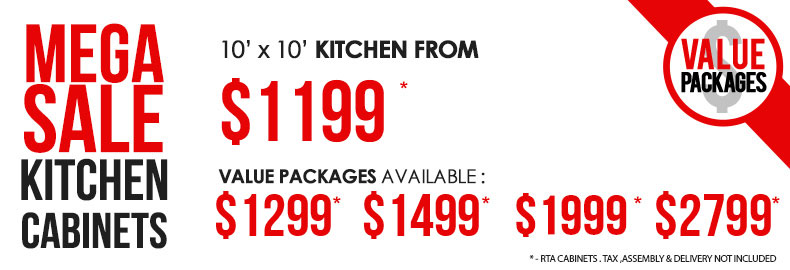 cabinet sale big amf cabinets kitchen cabinets inc grand prairie tx kitchen cabinets inches