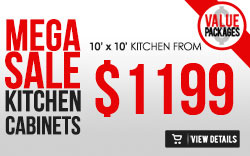 cabinets-sale-menu-amf-ready